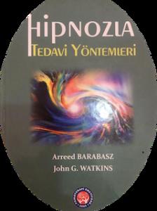 hipnozla tedavi yöntemleri