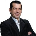 Konya Psikolog Hakan Tokgöz